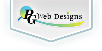 PG Web Designs